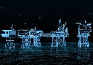 BP-discusses-oilfield-digitalisation-at-SPE-Intelligent-Energy-2014
