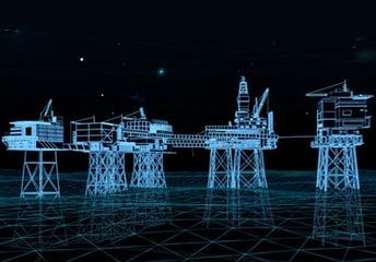 BP-discusses-oilfield-digitalisation-at-SPE-Intelligent-Energy-2014