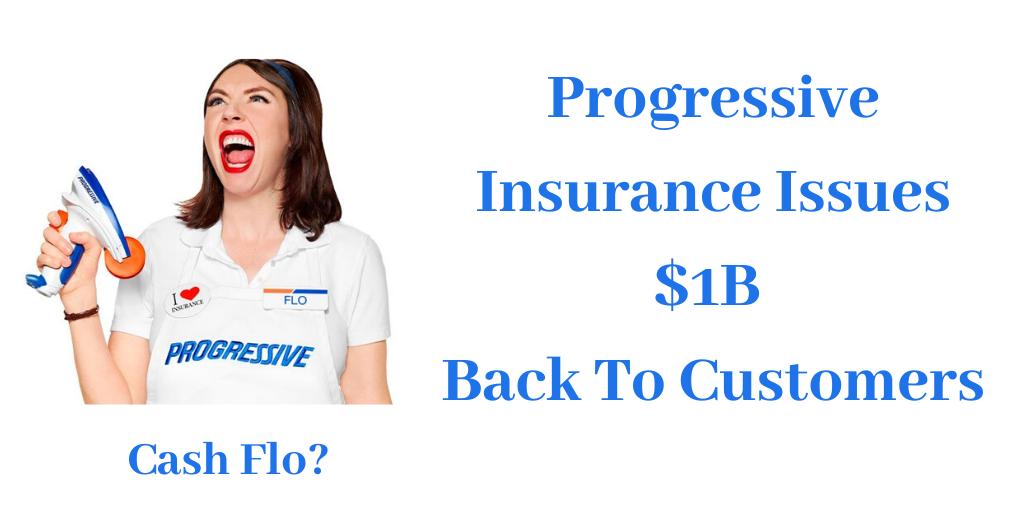 TK Insurance Lafayette Louisiana