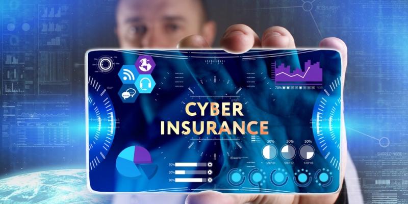 CyberInsurance-765237-edited