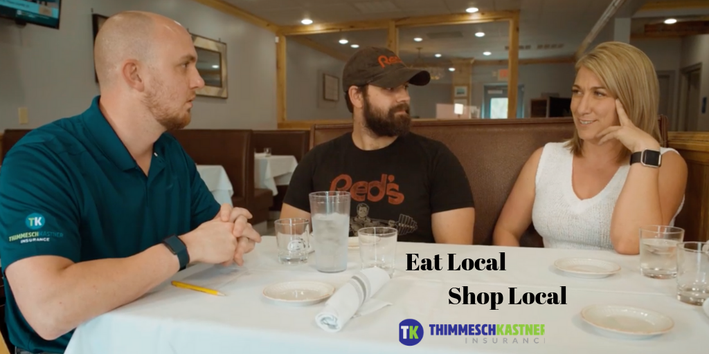 Eat Local Shop Local (1)