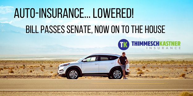 Louisiana Succeeds In Achieving Mandatory Auto Insurance Rate Reduction (1)
