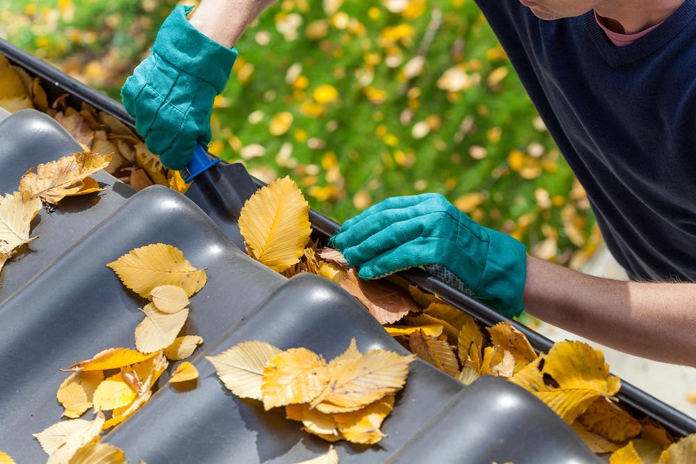 Winter Home Maintenance Tips   Thimmesch Kastner Insurance   Lafayette LA