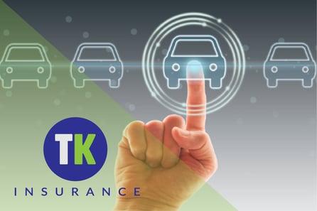 TK Auto Blog Jan 27 2021-01