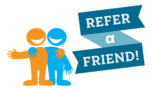 amity_refer_a_friend