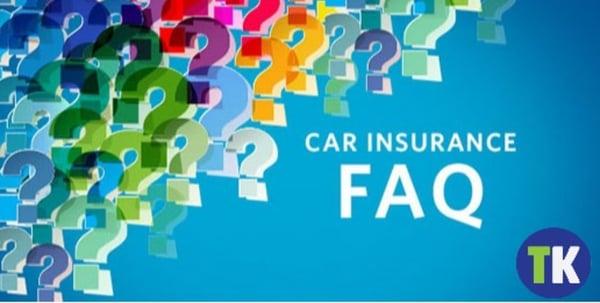 car-insurance-faq-1