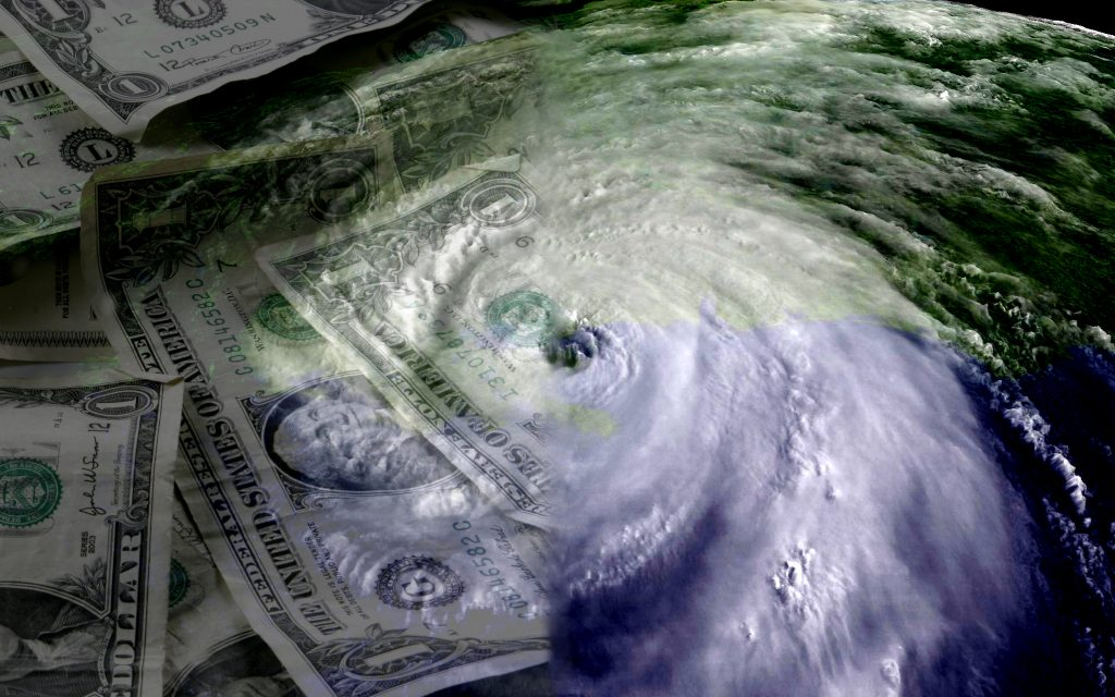financial-storm-1024x640