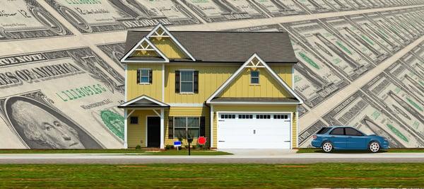 Homeowners insurance, lafayette la