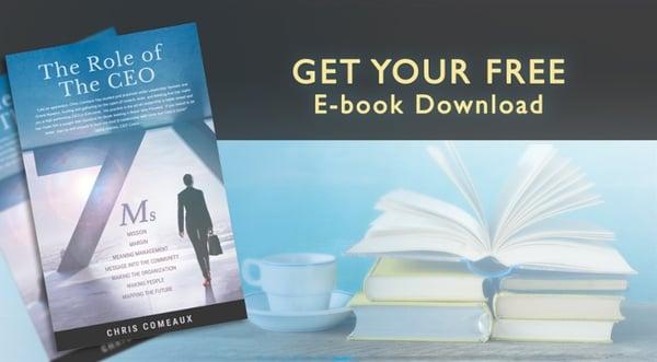 free_ebook-1