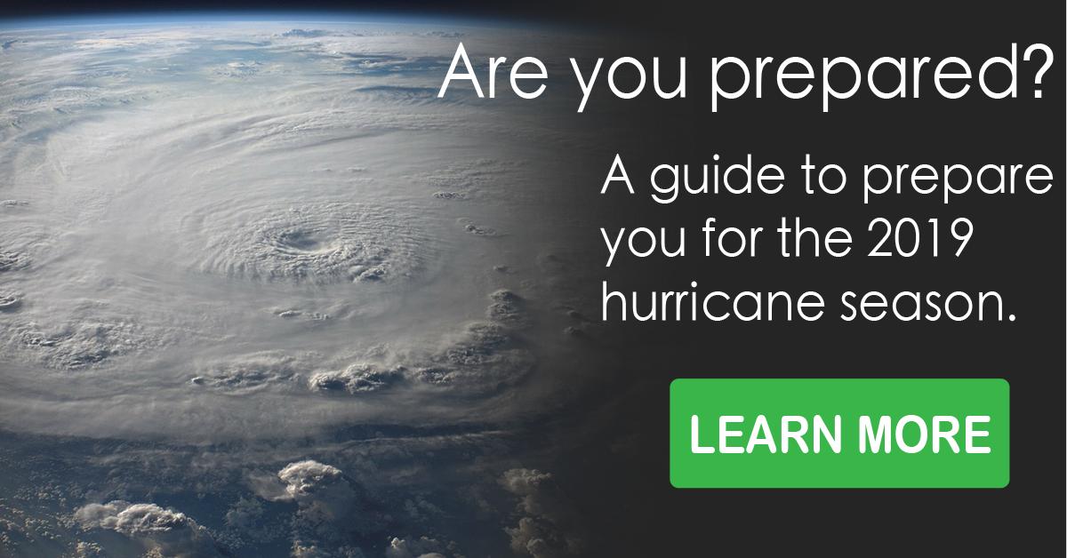 hurricaneCTA2-1