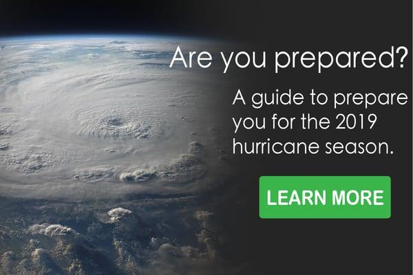 hurricaneCTA2