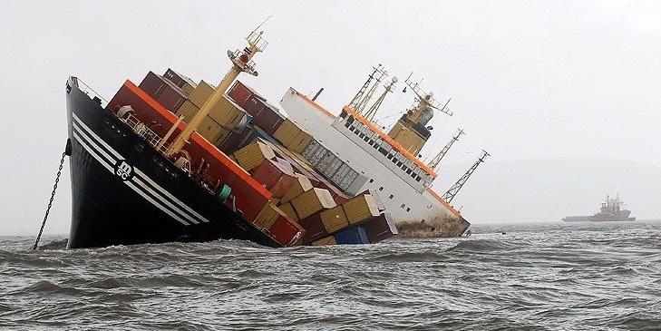 marine-insurancepolicy-241793-edited