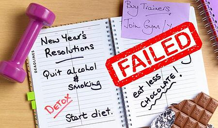 new-years-failed-resolutions