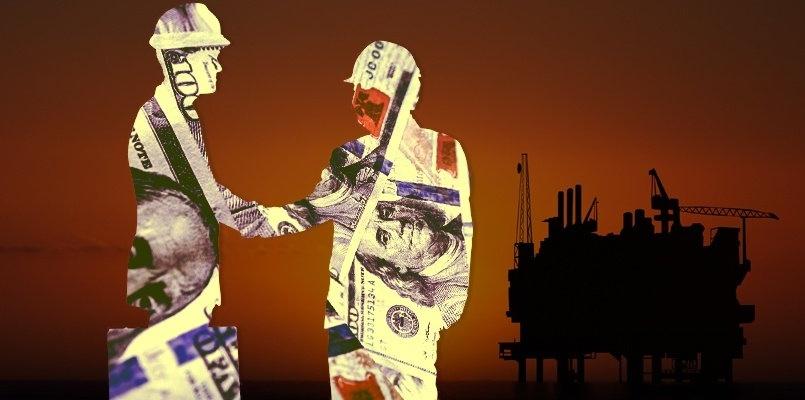 oil-companies-offshore-profit_880-059305-edited