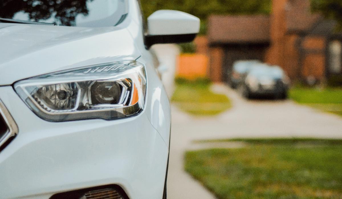 Factors that could affect car insurance costs TK Insurance Lafayette la