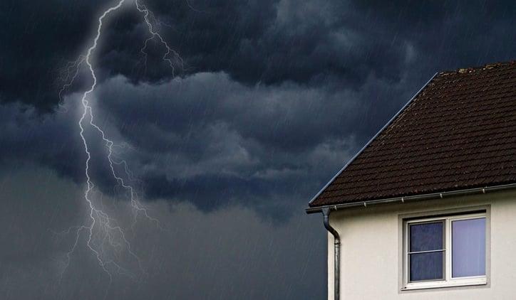 How Home Insurance Works | Thimmesch Kastner Insurance | Lafayette LA