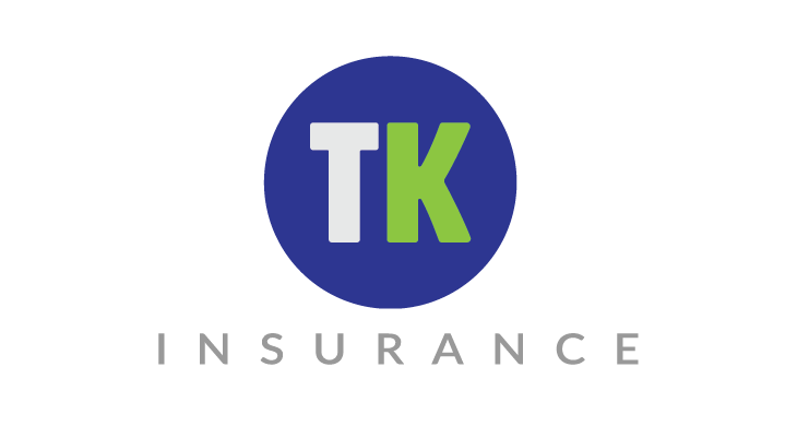 TK Insurance - New Logo Sample-01